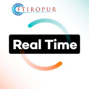 Real Time Game